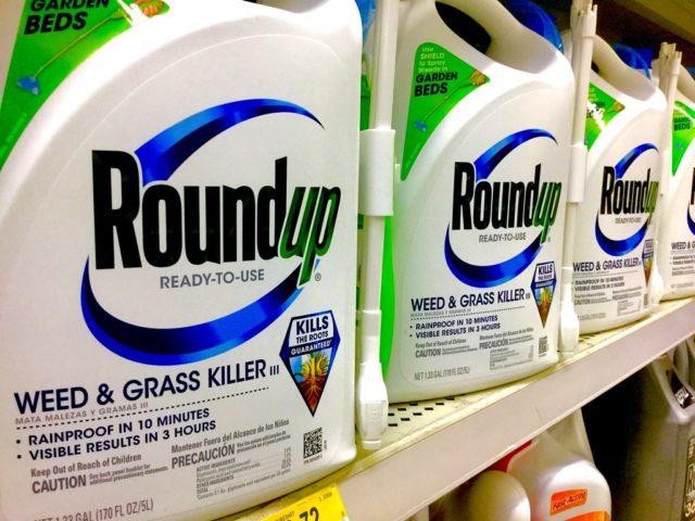 RoundUp-weed_killer_cancer_link