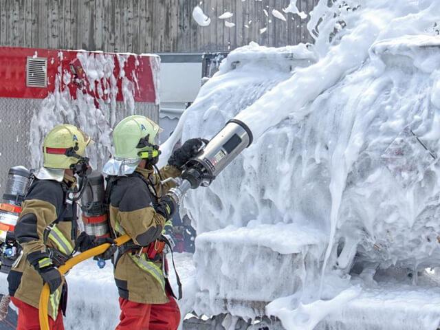 fire-fighting-foams