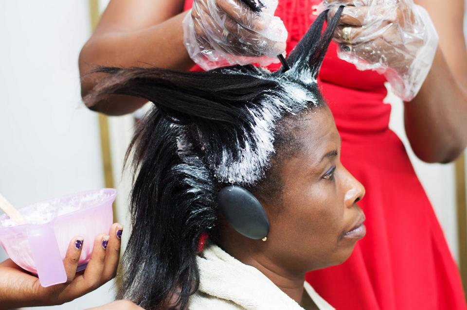 hair_straightener_cancer_link